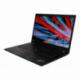 Notebook Lenovo T14 14 Intel i5 8gb Ram 256 SSD Win 10 Pro Gtia 3 años AG