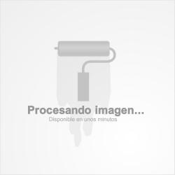 Neumaticos Toyo Tires 235/35 R19 Pr…