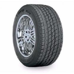 Neumaticos Toyo Tires 265/70 R16 Op…