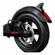 Monopatin Electrico Dayama Gotrax V2 Black - 25km/h Max