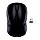 Mouse Logitech WIRELESS M317 BLACK Negro