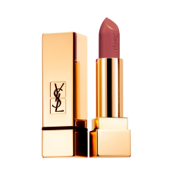Rouge Pur Couture 90 Prime Beige Ma…