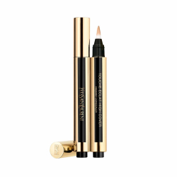 Touche Eclat High Cover 03 Maquilla…